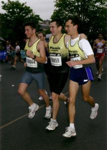 paris2003